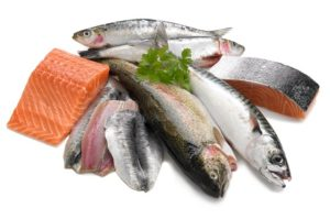 oily-fish-healthy-food