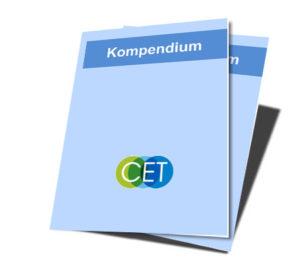 kompendium-forside (2)